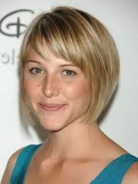 short cuts for curly thin hair hairs picture gallery
