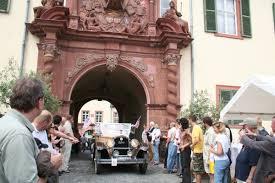 2007 06 02 Kaiserpreis Rennen Bad Homburg Motorblöckchen