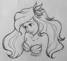 pin by rahul raj on art pinterest ariel drawings and drawing