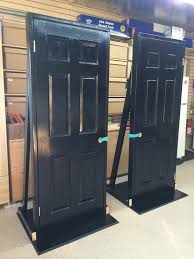door prop u0026 image result for set design door frame on stage