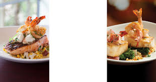 pappadeaux seafood kitchen la cantera