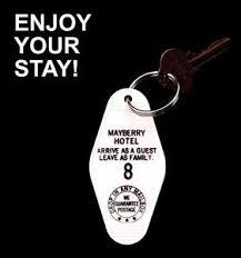 mayberry entertainment memorabilia ebay