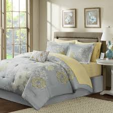 designer living avalon complete bed and sheet set hover to zoom