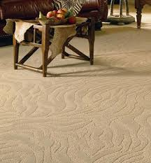 135 best carpet for the home images on