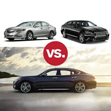 lexus vs infiniti q50 infiniti blog archives south infiniti