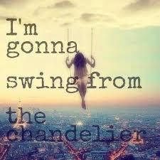 Chandelier Lyric Chandelier By Sia Lyrics Dailymotion Chandelier Lyrics Sia Meaning