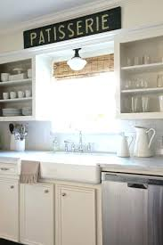double pendant lights over sink traditional kitchen kitchen sink lighting double pendant lights over sink traditional