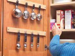 How To Measure A Kitchen For Cabinets Kitchen Storage Solutions How To Declutter Your Pantry And