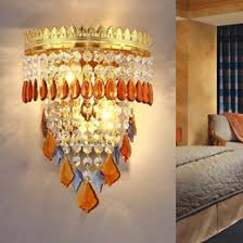 Wall Sconce With Pull Chain Switch Pull Switch Wall Lights Online Pull Switch Wall Lights For Sale