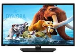 le led le dynora tvs price in india buy le dynora televisions