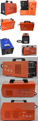 hand tools electric power tools mos dc inverter tig welder igbt