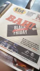 target hours gandy black friday tampabayshops everything you need to know for black friday 2015