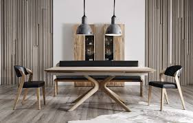Esszimmerst Le Mit Armlehne Holz Möbel Preiss Kastellaun Möbel A Z Stühle Bänke