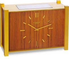 watchismo times clock wise rare vintage patek philippe solar