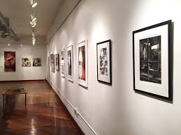best art galleries in los angeles from downtown la to venice
