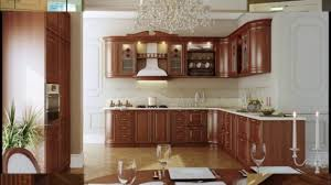 Different Design Styles Home Decor Nifty Different Kitchen Designs H42 On Home Design Style With