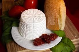 cheese basket fresh cheese lebanon cheese