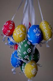 593 best easter eggs images on pinterest egg art easter eggs