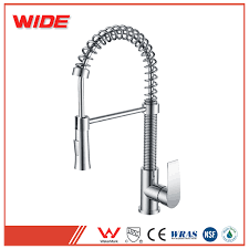 wholesale kitchen sinks and faucets list manufacturers of kitchen sinks faucets buy kitchen sinks