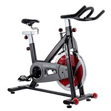 exercise bike reviews 2016 the best spin bikes and indoor cycles