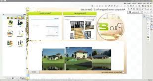 Chief Architect Home Designer Torrent