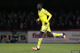 Seeking Leeds Report Leeds Midfielder Toumani Diagouraga Seeking Transfer After