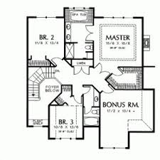 american house design plans minimalisthouse co