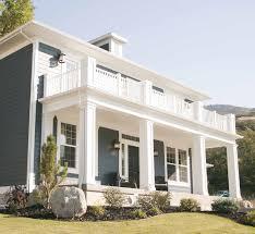 15 best utah homes images on pinterest utah dream homes and