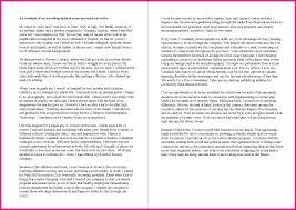 writing a college paper essay my self essay on myself in english essay my self buy ways to begin an essay about yourself writing an essay about yourself essay myself on line