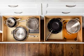 how can i organize my kitchen without cabinets how to store everything in the kitchen