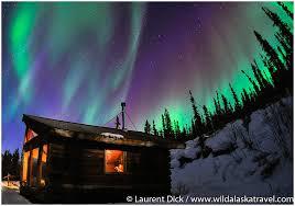 vacation to see the northern lights 2015 alaska northern lights tour march 25 april 1 alaska365