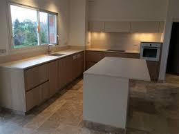 granit pour cuisine marvelous cuisine pour petit espace 7 ilot de cuisine en granit