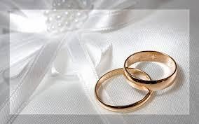wedding rings in kenya wedding ring beautiful inexpensive engagement rings beautiful