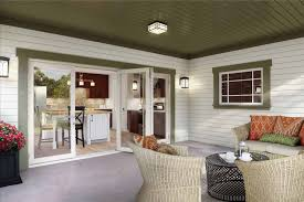 Exterior Doors San Diego The Best Options And Advice For Exterior Doors In San Diego