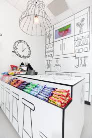 Best Home Decor Stores Melbourne Images About Commercial Spaces On Pinterest Camper Store Retail