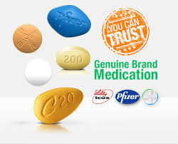 benefit from the use of cialis buy cialis online