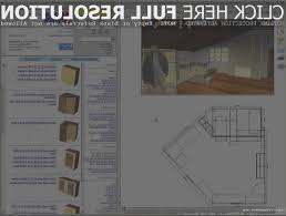 free 3d kitchen cabinet design software kitchen kitchen cupboard design software beautiful home design