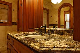 bathroom granite u0026 marble countertops