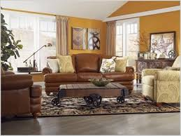 lazy boy living room furniture stunning lazy boy living room furniture gallery mywhataburlyweek