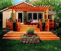 Patio Designs Pinterest Patio Designs Pinterest Small Garden Design Ideas Deck Decks And