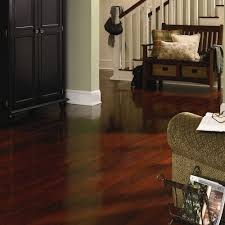 Mannington Laminate Floor Flooring Santos Mahogany Nature Prints Floors African Laminate