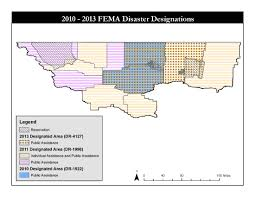 Fema Map Regional Maps Opportunity Link