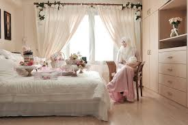 dr who bedroom bedroom design tips bridal trends designing diffe pics apartments