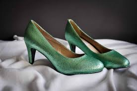 mint wedding shoes green wedding shoes how to the character of the on