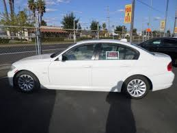 bmw cars for sale by owner 2009 bmw 328i for sale by owner cars bmw 328i bmw