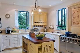 kitchen island designs for small spaces 24 tiny island ideas for the smart modern kitchen