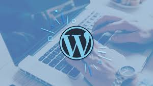 wordpress quick tutorial wordpress quick and easy video tutorial series for beginners