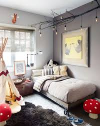 bedroom ideas for best 25 boy rooms ideas on boys room decor boy room
