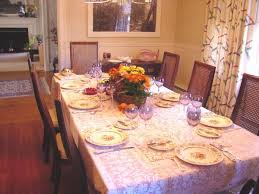 thanksgiving history traditions fitness magazine