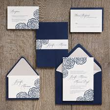 wedding invitations ideas invitation ideas for wedding sunshinebizsolutions